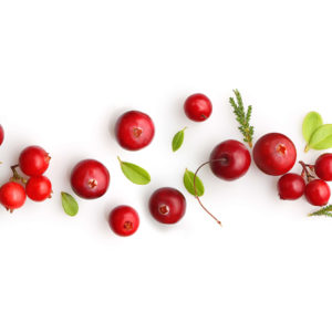 How Cranberry Juice Helps Detox and Cleanse the Body